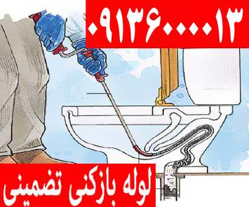 لوله_بازکنی-گرفتگی_توالت_فرنگی 0315153